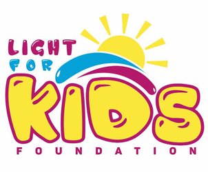 Light for Kids Foundation